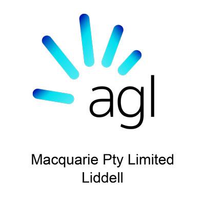 AGL Liddell