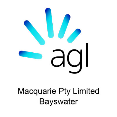 AGL Macquarie Pty Limited Bayswater