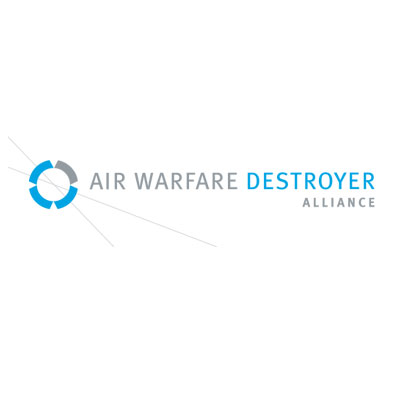 Air Warfare Destroyer Systems Centre (AWD)