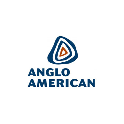 Anglo American Services (UK) Ltd