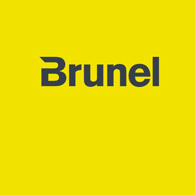 Brunel Construction & Maintenance