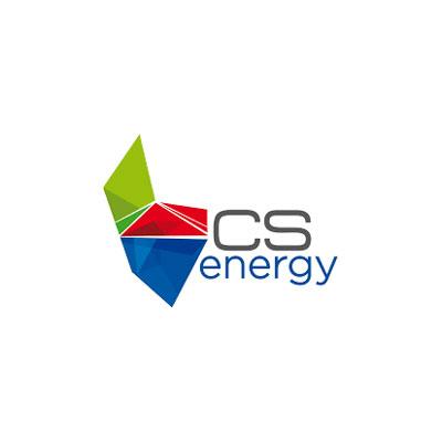 CS Energy (CSE)