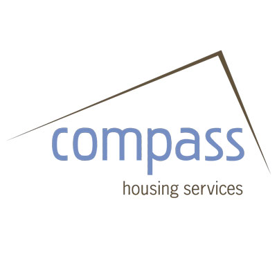 Compass Housing Services Co Ltd