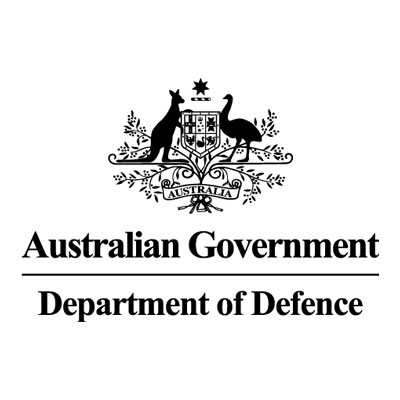 Department Of Defence (DoD)