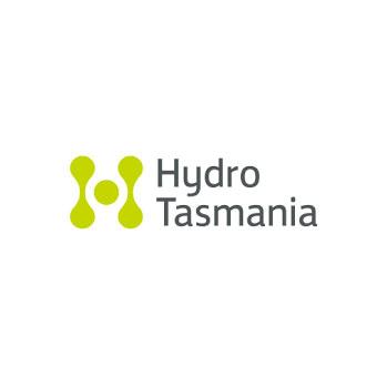 Hydro Tasmania (HT)