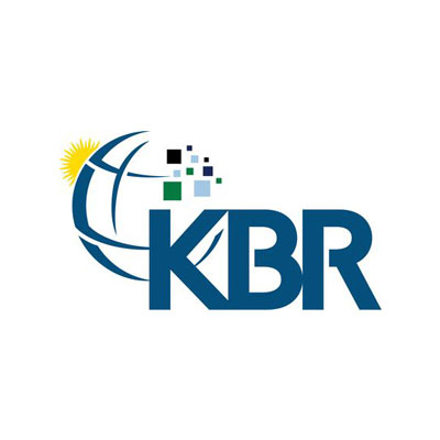 Kellog Brown And Root Pty Ltd (KBR)