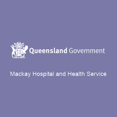 Mackay Hospital And Health Service
