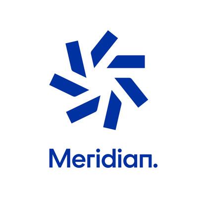 Meridian Energy (ME)