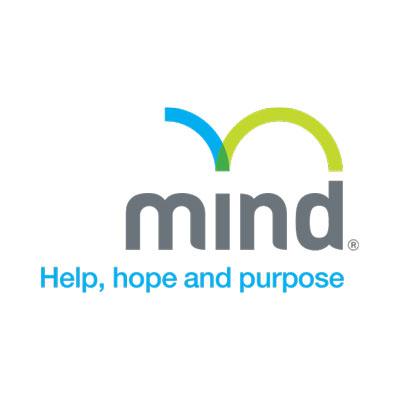 Mind Australia (MA)