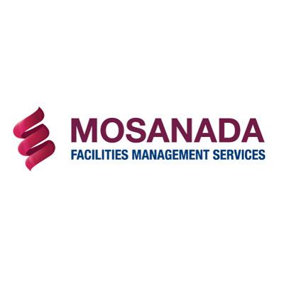 Mosanada+Logo