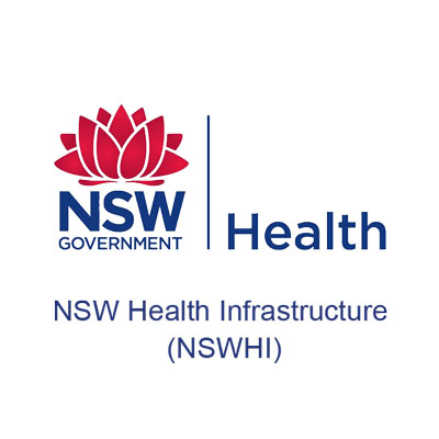 NSW Health Infrastructure (NSWHI)