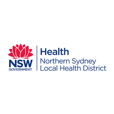 NSWH North Sydney LHD