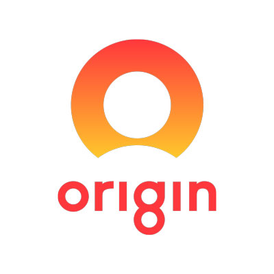 Origin Energy (OE)