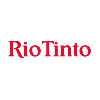 RioTintoLogo