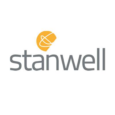 Stanwell Corporation Ltd