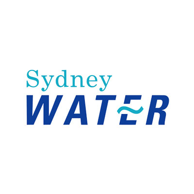 Sydney Water Corporation (SWC)