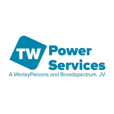 TW Power Services Pty Ltd