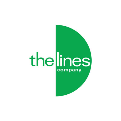 The Lines Company (TLC)