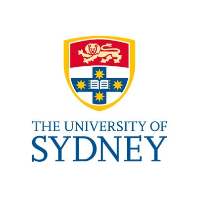 The University Of Sydney (UoS)