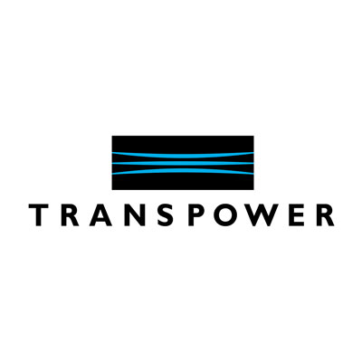 Transpower New Zealand Ltd