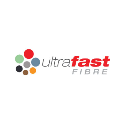 Ultrafast Fibre Limited (UFF)
