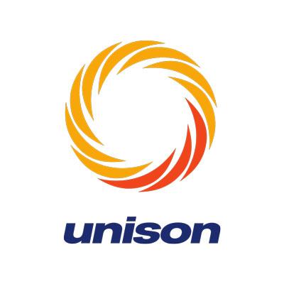 Unison Networks (UN)