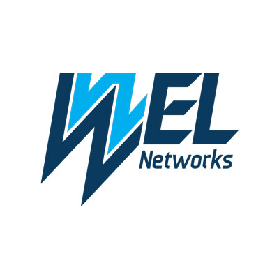 WELNetworks Logo
