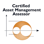 Asset Management Certfied