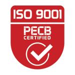 Pecb Certified