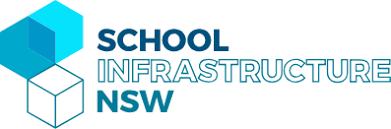 SINSW Logo